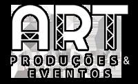 ART Produções & Eventos