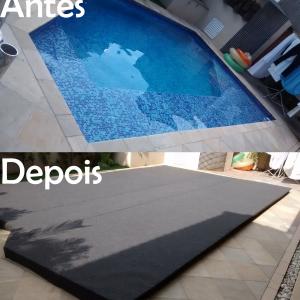 cobertura-de-piscina