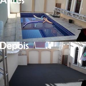 cobertura-de-piscina3