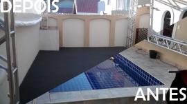 cobertura-de-piscina4